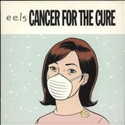 Click here for more info about 'Eels - Cancer For The Cure'