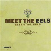 Click here for more info about 'Eels - Meet The EELS: Essential EELS 1996 - 2006 Vol. 1'