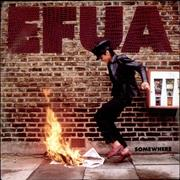 Click here for more info about 'Efua - Somewhere (G Mix)'