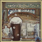 Click here for more info about 'Egg Cream'