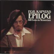 Click here for more info about 'Epilog - Bill Evans In Memoriam'