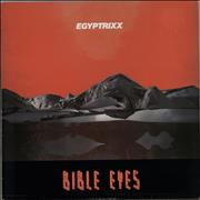 Click here for more info about 'Egyptrixx - Bible Eyes'