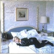 Eighth Wonder Brilliant Dreams Japan CD album