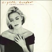 Click here for more info about 'Eighth Wonder - I'm Not Scared (Disco Mix)'