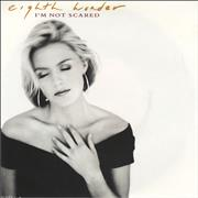Click here for more info about 'Eighth Wonder - I'm Not Scared'