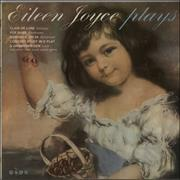Click here for more info about 'Eileen Joyce - Eileen Joyce Plays'
