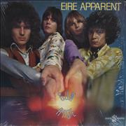 Click here for more info about 'Eire Apparent - Sunrise'