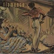 Click here for more info about 'Flamenco No. 1 - Autographed'