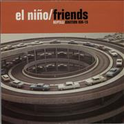 Click here for more info about 'El Nino - Friends'