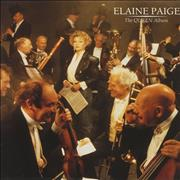 Click here for more info about 'Elaine Paige - The Queen Album'
