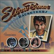 Click here for more info about 'Elbow Bones And The Racketeers - New York At Dawn'