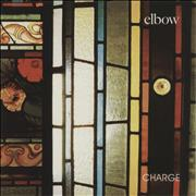 Click here for more info about 'Elbow - Charge - RSD14'