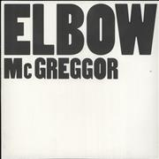 Click here for more info about 'McGreggor - RSD12 - Sealed'
