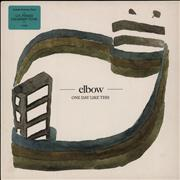 Click here for more info about 'Elbow - One Day Like This - 2/2'
