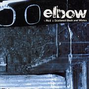 Click here for more info about 'Elbow - Red'