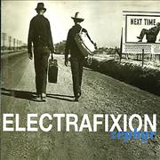 Click here for more info about 'Electrafixion - Zephyr'