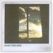 Click here for more info about 'Electrelane - Blue Straggler'