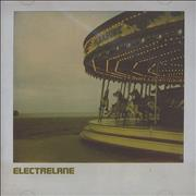 Click here for more info about 'Electrelane - Rock It To The Moon'