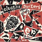 Click here for more info about 'Electric Guitars - Electric Guitars'