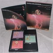 Click here for more info about 'Electric Light Orchestra - Afterglow - 20th Anniversary Edition'