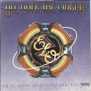 Click here for more info about 'Electric Light Orchestra - All Over The World'