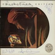 Click here for more info about 'Electric Light Orchestra - Discovery - Autographed'