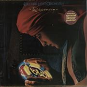 Click here for more info about 'Electric Light Orchestra - Discovery - Complete'
