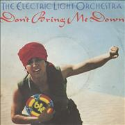 Click here for more info about 'Electric Light Orchestra - Don't Bring Me Down'