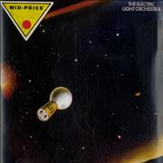 Click here for more info about 'Electric Light Orchestra - ELO 2'
