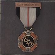Click here for more info about 'Electric Light Orchestra - ELO's Greatest Hits + merch insert'