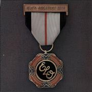 Click here for more info about 'ELO's Greatest Hits'