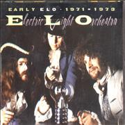 Click here for more info about 'Electric Light Orchestra - Early ELO 1971-1973'