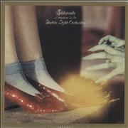Click here for more info about 'Electric Light Orchestra - Eldorado - Sealed'
