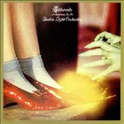 Click here for more info about 'Electric Light Orchestra - Eldorado'