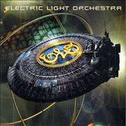 Click here for more info about 'Electric Light Orchestra - Electric Light Orchestra'
