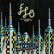 Click here for more info about 'Electric Light Orchestra - First Movement'