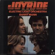 Click here for more info about 'Electric Light Orchestra - Joyride'