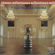 Click here for more info about 'Electric Light Orchestra - Milestones - ELO 1 / ELO 2'
