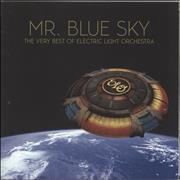 Click here for more info about 'Electric Light Orchestra - Mr. Blue Sky (The Very Best Of Electric Light Orchestra)'