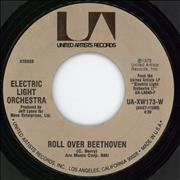 Click here for more info about 'Electric Light Orchestra - Roll Over Beethoven'
