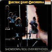 Click here for more info about 'Electric Light Orchestra - Showdown'