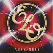 Click here for more info about 'Electric Light Orchestra - Surrender'