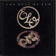 Click here for more info about 'Electric Light Orchestra - The Best Of ELO - Ex'