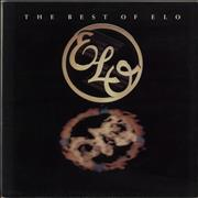 Click here for more info about 'Electric Light Orchestra - The Best Of ELO'