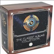 Click here for more info about 'Electric Light Orchestra - The Classic Albums Collection'