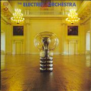Click here for more info about 'The Electric Light Orchestra - 1st VG'