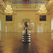 Click here for more info about 'Electric Light Orchestra - The Electric Light Orchestra - 1st'