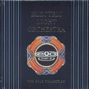 Click here for more info about 'Electric Light Orchestra - The Gold Collection'