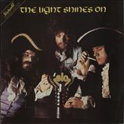 Click here for more info about 'Electric Light Orchestra - The Light Shines On'