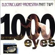 Click here for more info about 'Electric Light Orchestra - Thousand Eyes'